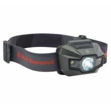 Storm Headlamp by Black Diamond in Squamish Bc