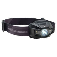 Storm Headlamp by Black Diamond in East Lansing Mi