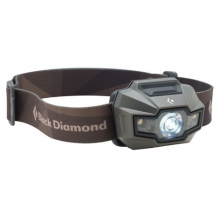 Storm Headlamp by Black Diamond in Truckee Ca