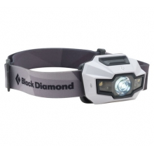 Storm Headlamp by Black Diamond in Beacon Ny
