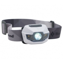 Spot Headlamp by Black Diamond in Heber Springs Ar