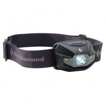Spot Headlamp by Black Diamond in Asheville Nc