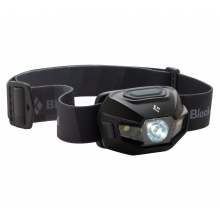 ReVolt Headlamp by Black Diamond in Squamish Bc