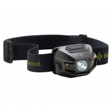 ReVolt Headlamp by Black Diamond in Pocatello Id