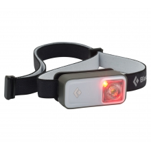 Ion Headlamp by Black Diamond