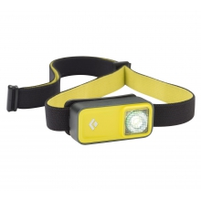 Ion Headlamp in Solana Beach, CA