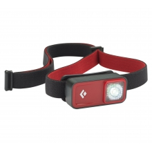 Ion Headlamp by Black Diamond in Heber Springs Ar