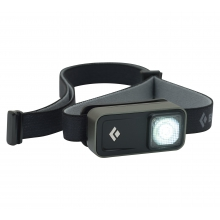 Ion Headlamp by Black Diamond in Ames Ia