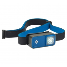 Ion Headlamp by Black Diamond in Loganholme QLD