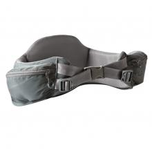 Access Women's Hipbelt by Black Diamond