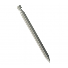 Replacement Tent Stakes (6)
