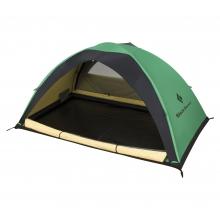 Ahwahnee Tent by Black Diamond