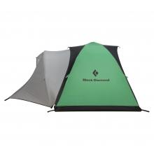 Ahwahnee Tent Vestibule by Black Diamond