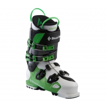 Factor Mx 130 Ski Boot by Black Diamond