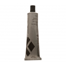 Gold Label Adhesive by Black Diamond