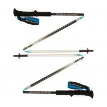 Distance Z Trekking Poles by Black Diamond
