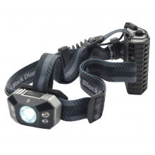 Icon Headlamp by Black Diamond in Little Rock Ar