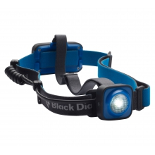 Sprinter Headlamp by Black Diamond in Eagle River Wi