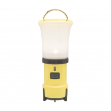 Voyager Lantern by Black Diamond