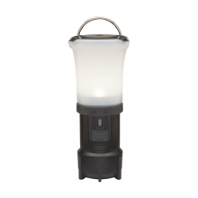 Voyager Lantern by Black Diamond in Grayslake Il