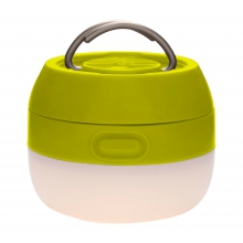 Moji Lantern by Black Diamond