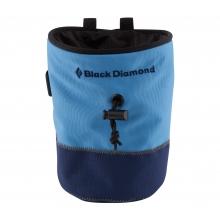 Mojo Repo by Black Diamond in Tucson Az