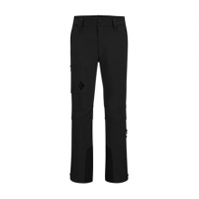 Dawn Patrol LT Pants