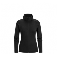 Compound Hoody - Women's by Black Diamond