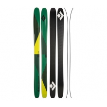 Boundary 115 Ski by Black Diamond