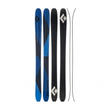 Boundary 107 Ski by Black Diamond