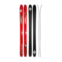 Link 95 Skis by Black Diamond