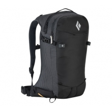 Dawn Patrol 25 Pack