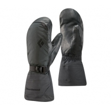 Women's Ankhiale Mitts Goretex by Black Diamond