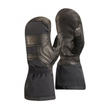 Crew Mitts by Black Diamond