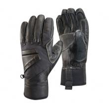 Kajia Gloves by Black Diamond