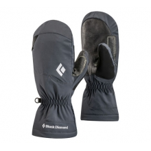 Glissade Mitts by Black Diamond