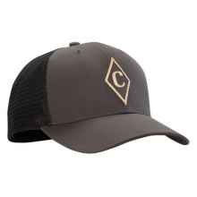 BD Trucker Hat by Black Diamond