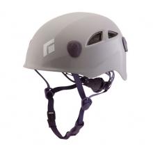Half Dome Helmet by Black Diamond