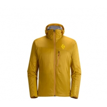 Access LT Hybrid Hoody by Black Diamond