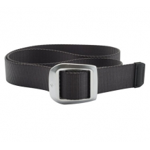 Mission Belt by Black Diamond