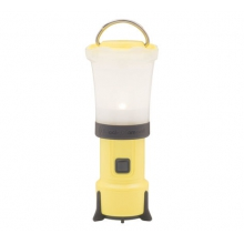Orbit Lantern by Black Diamond in Sechelt Bc