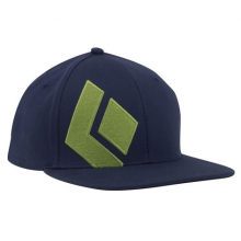 Pro Hat by Black Diamond