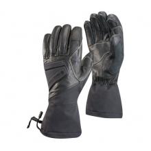 Squad Gloves by Black Diamond