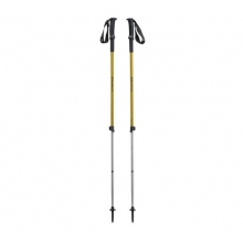 Trail Sport 2 Trekking Poles by Black Diamond in Bentonville Ar
