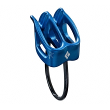 ATC-XP Belay/Rappel Device by Black Diamond