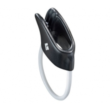 ATC-Sport Belay Device by Black Diamond