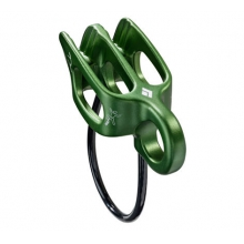 ATC-Guide Belay/Rappel Device by Black Diamond in Truckee Ca