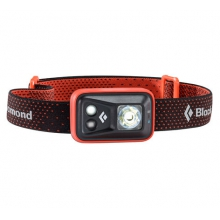 Spot Headlamp by Black Diamond in Tallahassee Fl