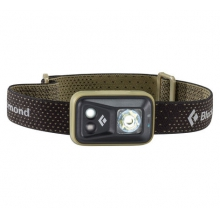 Spot Headlamp by Black Diamond in Oklahoma City Ok