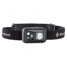 Spot Headlamp by Black Diamond in Grand Rapids Mi